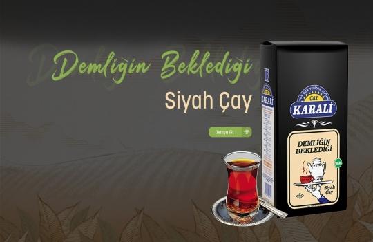 karali-1588343243.jpg
