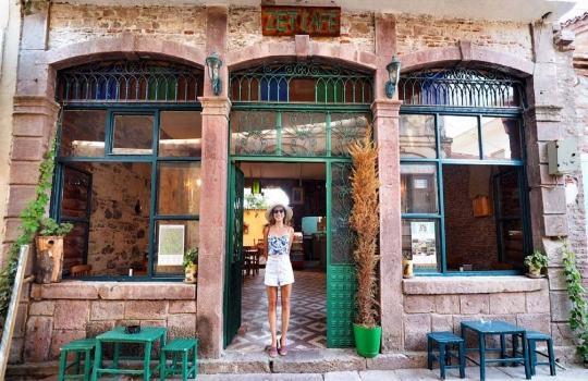 kucukkoy-zet-cafe-1567009417.jpg