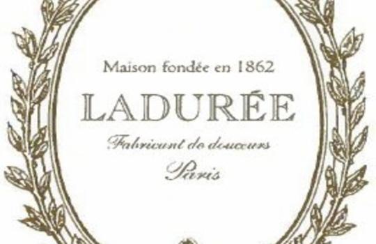 laduree-1556893633.jpg