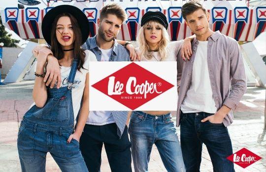 lee-cooper-1546871423.jpg