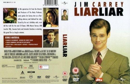 liar-liar4-1567365548.jpg