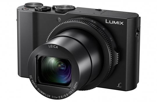 lumixlx10-1560176232.jpg