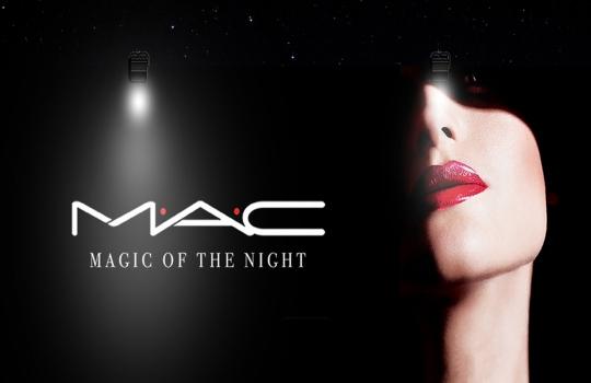 mac-1555325600.jpg