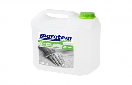 maratem-m105-alkol-bazli-el-dezenfektani-3971-1587915258.jpg