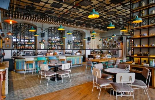 marlinda-restaurant-1569660982.jpg
