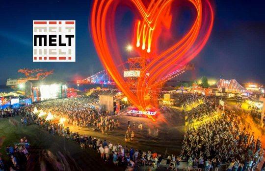 melt-festival-1546871035.jpg