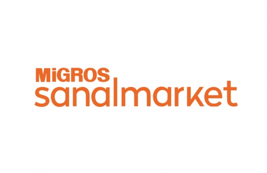 migros-sanal-market-1594650128.jpg