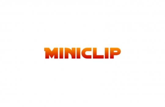 miniclip-1588445576.jpg