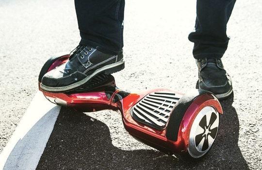 mysmartfun-balance-scooter-1552653448.jpg