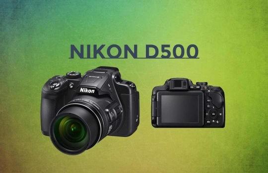 nikon-d500-1546870911.jpg