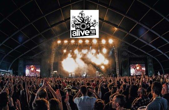 nos-alive-festival-1546871056.jpg