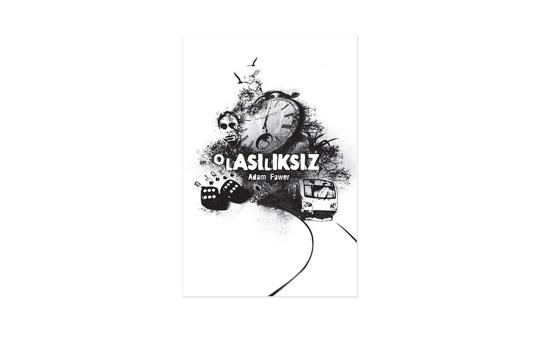 olasiliksiz-adam-fever-1555316227.jpg