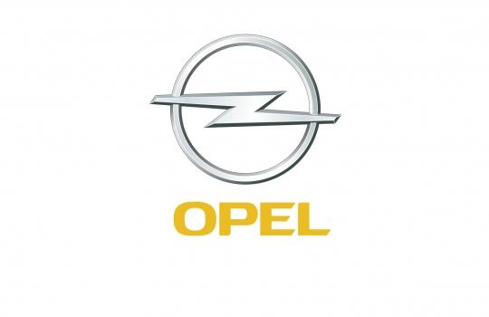 opel-1557497419.jpg