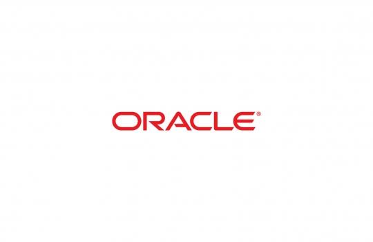 oracle-1556801696.jpg