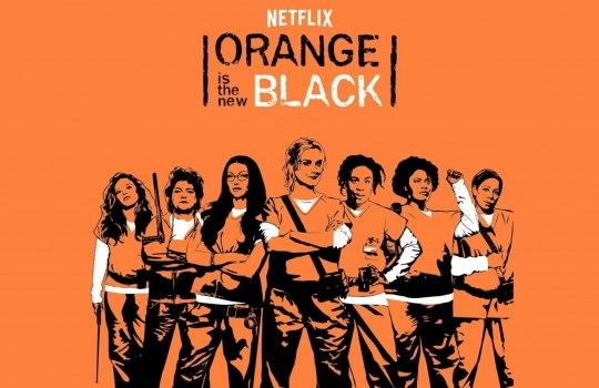 orange-is-the-new-black-ana-1564683927.jpg