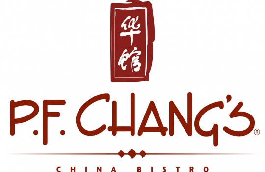 pf-changs-logo-1556893596.jpg