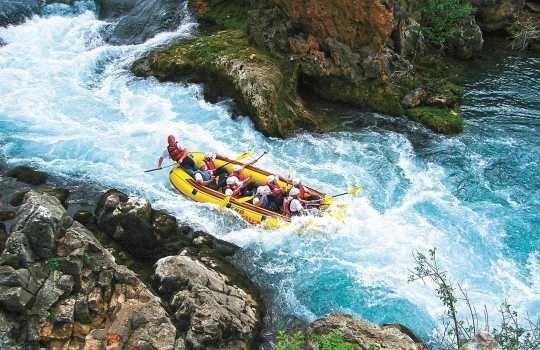 rafting-1558598071.jpg