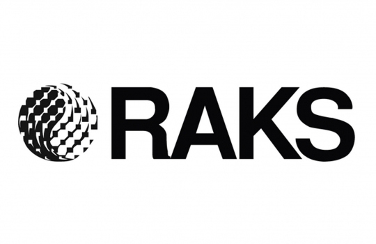 raks-1559127808.jpg