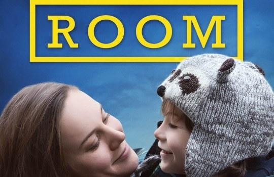 room-1561466569.jpg