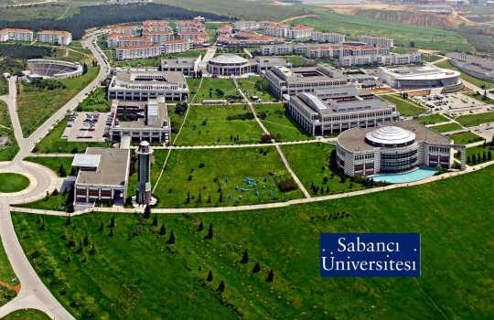 sabanci-universitesi-1558615184.jpg