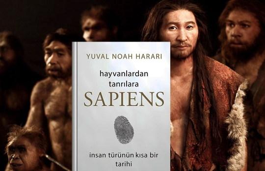 sapiens-yuval-noah-kitap-1552459570.jpg