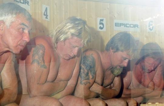sauna-sampiyonasi-1556267815.jpg