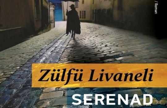 serenad-zulfu-livaneli-konusu-ozeti-ve-turu_2846-1567167401.jpg