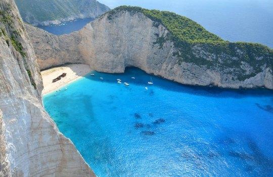 shipwreck+beach+zakynthos-1552650930.jpg