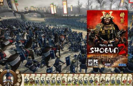 shogun-total-war-1554899452.jpg
