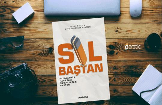 sil-bastan-jason-fried-david-heinemeier-hansson-1567068881.png