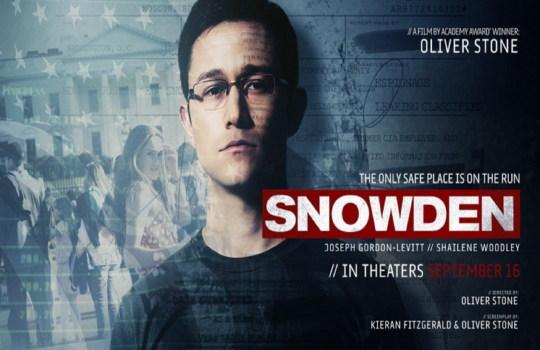 snowden-1567249081.jpg