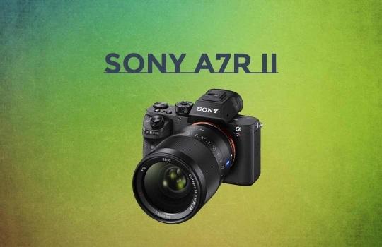 sony-a7r-2-1546870481.jpg