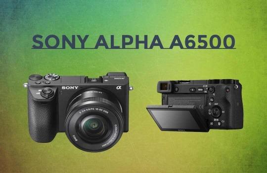 sony-alpha-6500-1546870462.jpg