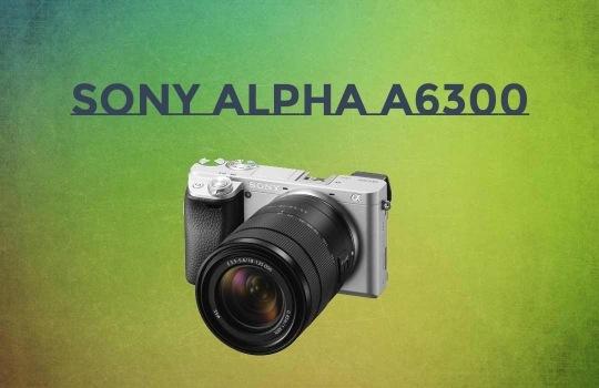 sony-alpha-A6300-1546870884.jpg