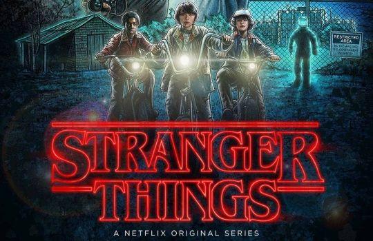 stranger-things-tuhaf-seyler-netflix-dizi-1564687581.jpg