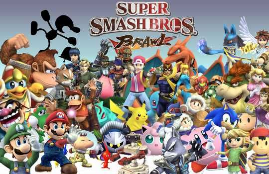 super-smash-bros-1550731417.jpg