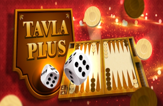 tavlaplus-1588446976.jpg