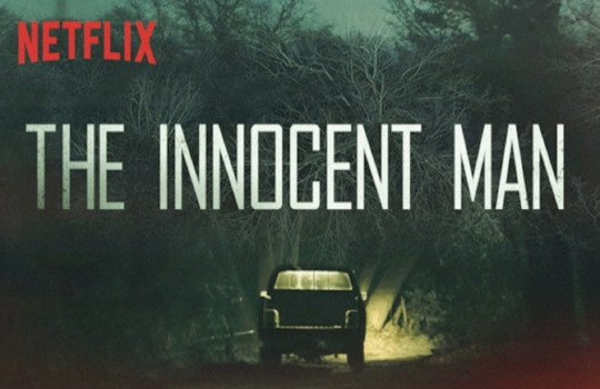 the innocent man netflix-1566920436.jpg