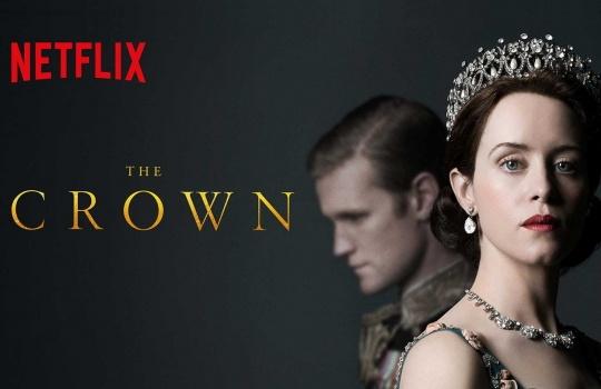 the-crown-tac-dizi-netflix-1564684713.jpg
