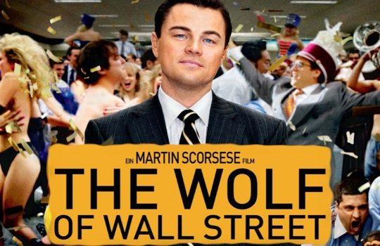 thewolfofthewallstreet-1561466797.jpg
