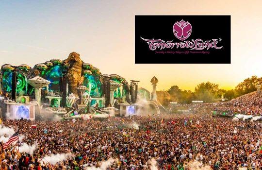 tomorrowland-festival-1546871004.jpg