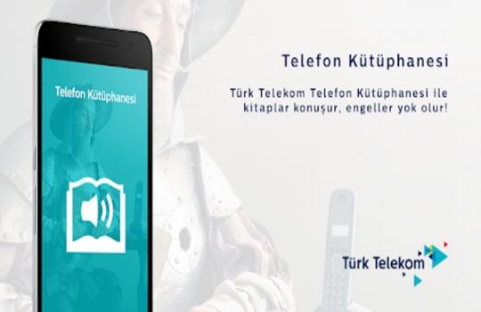 turktelekom-1587638641.jpg