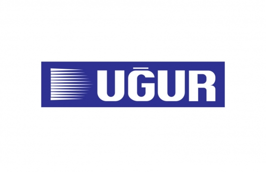 ugur_derin_dondurucu_ptesi_jurnalci-1588422148.jpg