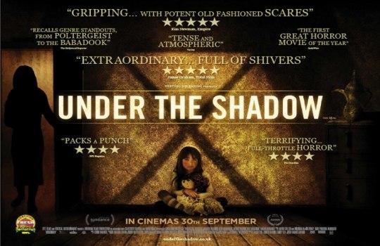 under_the_shadow-1566850807.jpg