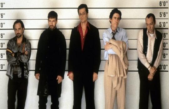 usual-suspects-thumbnail-1567338753.jpeg
