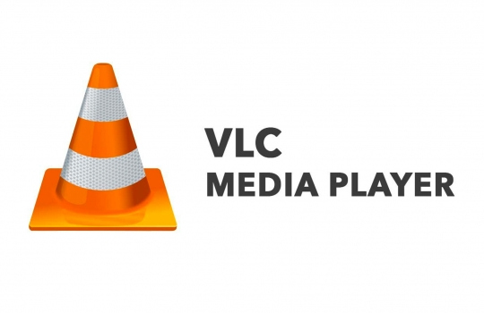 vlcmediaplayer-1555327400.jpg