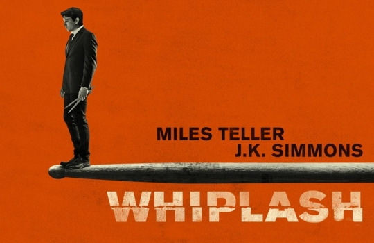 whiplash-1561466713.jpg