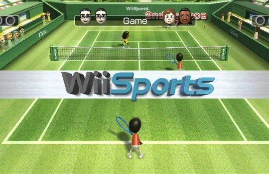 wii-sports-1550731695.jpg