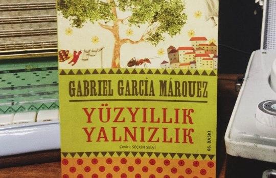 yuzyillik-yalnizlik-1555316499.jpg