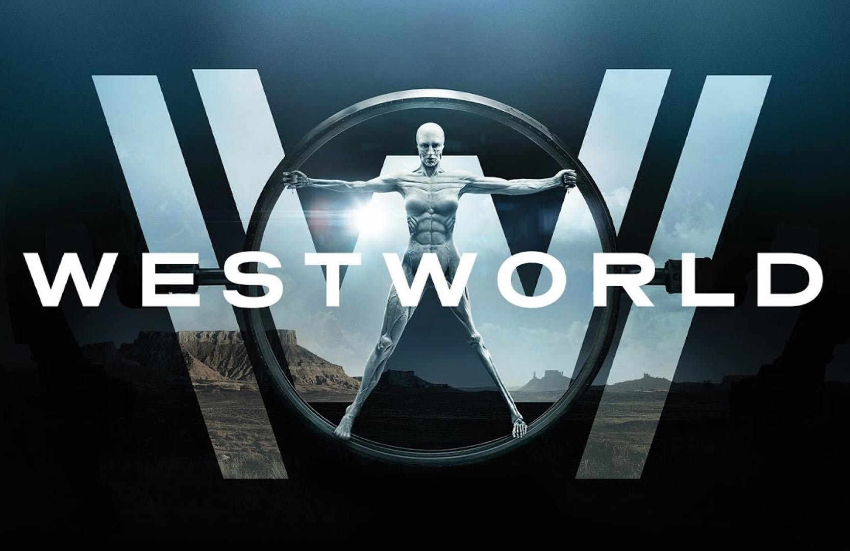 westworld-1554905133.jpg
